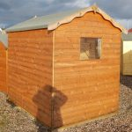 Playhouse/Shed